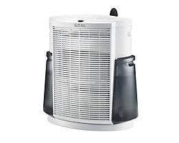 IDEAL AIR COMBI CLEAN ACC15 - für Raumgrößen bis 55 m²