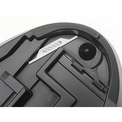 Ionic Silver Stick®, für Luftwäscher AW40, HxBxT 195 x 45 x 140 mm