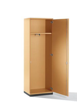 garderobe buche spiegel preisvergleich die besten angebote online kaufen. Black Bedroom Furniture Sets. Home Design Ideas