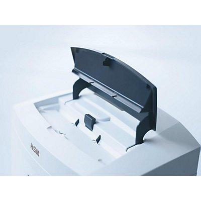 HSM Aktenvernichter SECURIO - für Schreibtisch, 25 l, 300 Watt