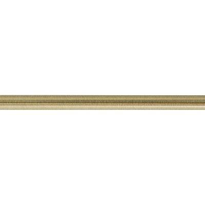 CasaFan Deckenstange ST-HU - Länge 610 mm