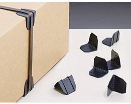 Kantenschutzecken - aus Polyethylen