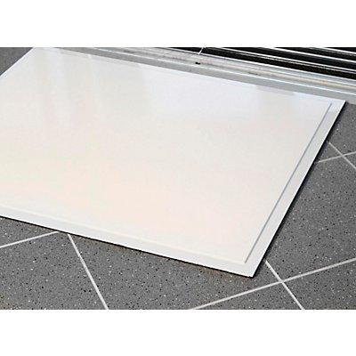 COBA Reinraummatte mit haftender Oberfläche - inkl. Foliensatz (60 Stk)