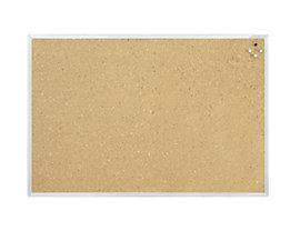magnetoplan® Korkpinnwand - Typ SP - BxH 1500 x 1000 mm