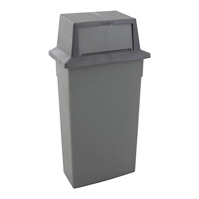 Abfallsammler - Inhalt 80 l