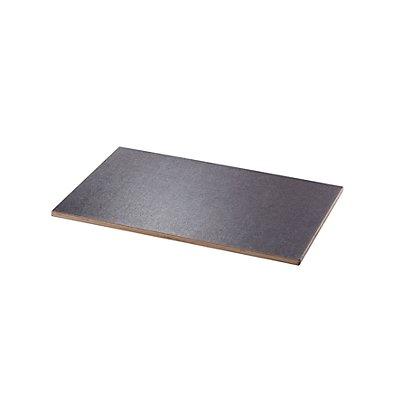 EUROKRAFT Siebdruckplatte - VE 2 Stk