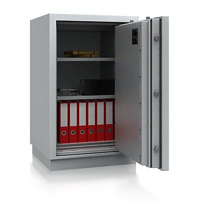 ISS Datensicherungsschrank, feuersicher - IMP-Klasse I + S 120 DIS