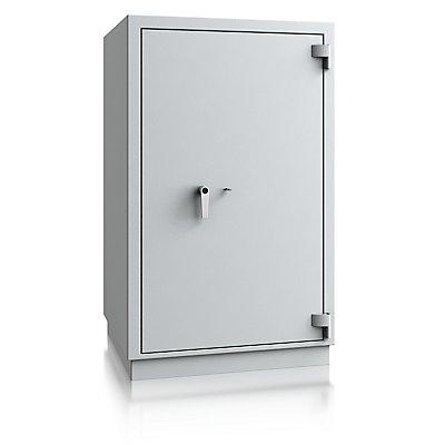 Datensicherungsschrank, feuersicher - IMP-Klasse II + S 120 DIS