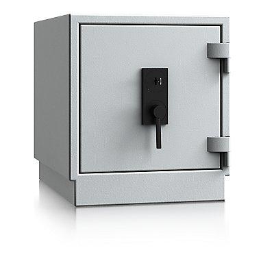 Datensicherungsschrank, feuersicher - Sicherheitsstufe VDMA A + S2 + S 60 DIS