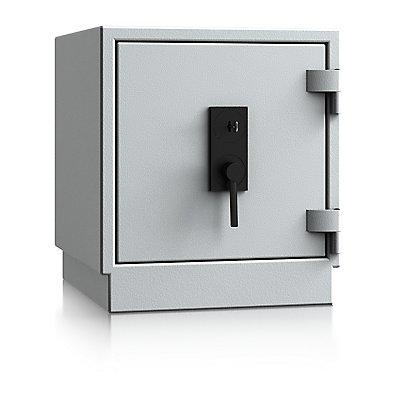 Datensicherungsschrank, feuersicher - VdS-Klasse I + S 60 DIS