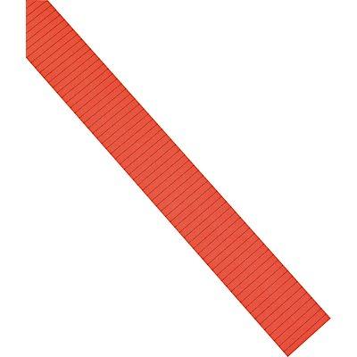 magnetoplan® Bandes de marquage - bande de 4 mm, 7 lots de 10 pièces
