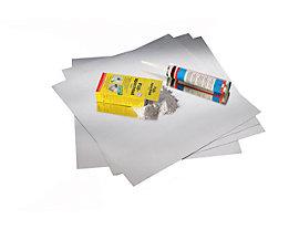 magnetoplan® magnetowand®-Set, 4 Platten - UNTER TAPETE