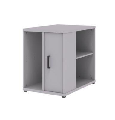 CORINNA PC-Container - HxBxT 720 x 550 x 800 mm