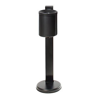 Sicherheits-Standascher - Ø 180 / 250 mm