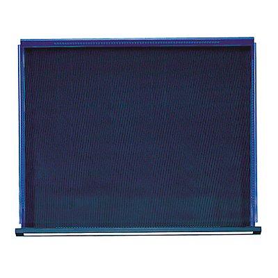 Anti-Rutschmatte, für Schrank-BxT 910 x 675 mm für Schubladen-BxT 750 x 600 mm