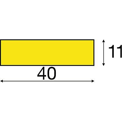 SHG Knuffi Flächenschutz - Zuschnitt individuell, pro lfd. m