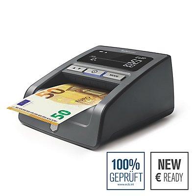 Safescan Automatisches Falschgeld-Prüfgerät - SAFESCAN 155-S