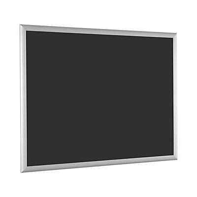 Aushangtafel - für 8 x DIN A4