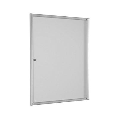 Einfachschaukasten BASIC - für 9 x DIN A4