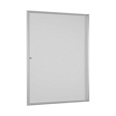 Einfachschaukasten BASIC - für 16 x DIN A4