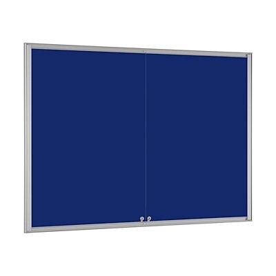 Einfachschaukasten BASIC - für 18 x DIN A4