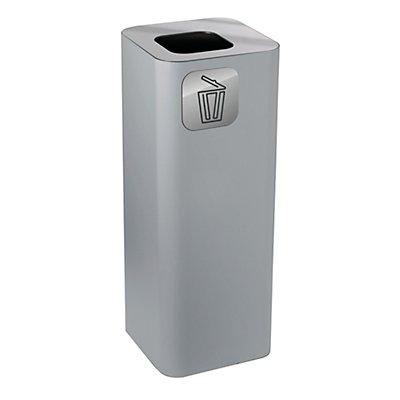 Deckel, für Abfallbehälter PURE 100 l