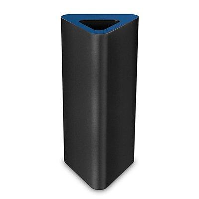 Deckel, für Abfallbehälter PURE ELEGANCE