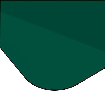Deckel, für Abfallbehälter PURE 60 l