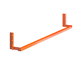 SLP Durchschubsicherung - einhängbar, für Trägerlängen 1825 mm