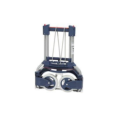 RuXXac Profi-Sackkarre, klappbar - RuXXac®-cart BUSINESS - Tragfähigkeit 125 kg