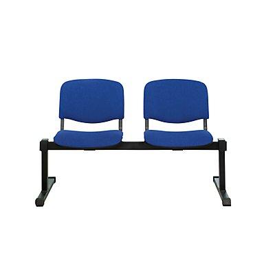 Traversenbank - ohne Tisch