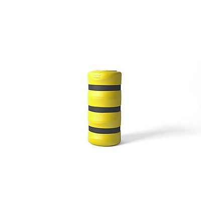 Säulenschutz, Höhe 1100 mm