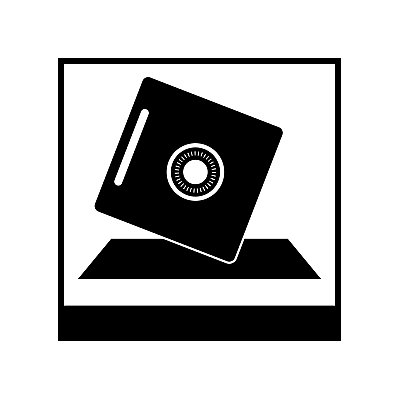 Tresor-Entsorgungs-Service - Ihren alten Tresor holen wir auf Wunsch ab und entsorgen diesen - Tresorgewicht ab 101 bis 1000 kg, pro kg