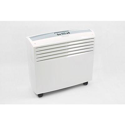 Standklimagerät - Kühlleistung 2,3 kW - Typ Stiebel Eltron ACP 24