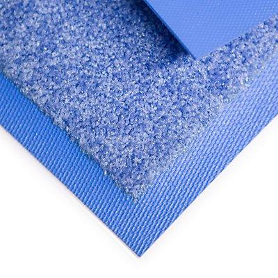 Schmutzfangmatte, waschbar, LxB 1500 x 850 mm