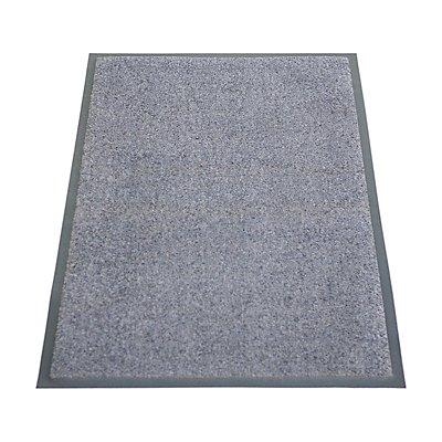 Schmutzfangmatte, waschbar, LxB 900 x 600 mm