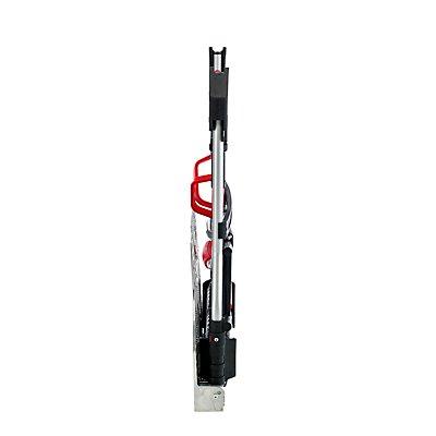 RuXXac® Diables repliables - diable format industriel RuXXac®-cart JUMBO - force 250 kg