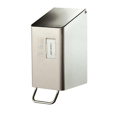 Spender für WC-Sitzreiniger, für 250 ml