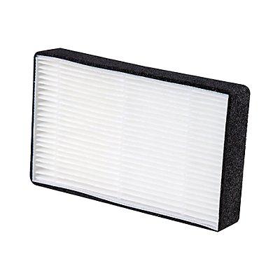 HEPA-Filter - für Händetrockner - Gewicht 0,03 kg