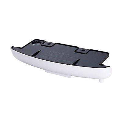 Wasserauffangbehälter - aus ABS-Kunststoff