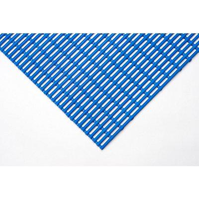 Bodenmatte, PVC-frei, 10 m Rolle