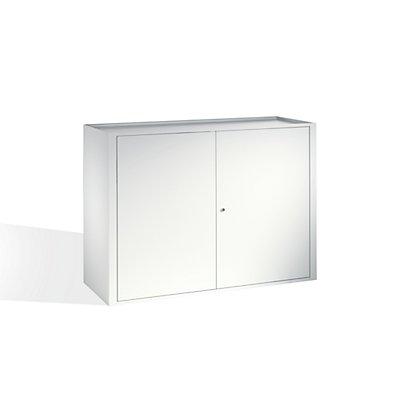 CP Reifenschrank, HxBxT 1000 x 1400 x 500 mm