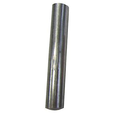 Scherstift, LxB 50 x 8 mm für Greifzug mit Tragfähigkeit 3200 kg