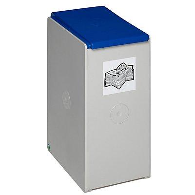 VAR Wertstoff-Trenn- und Sammelbehälter - als Einzelbehälter
