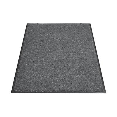 miltex Schmutzfangmatte Olefin - LxB 910 x 600 mm