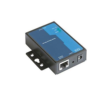 Ethernet-Schnittstelle - für Waage, Stück