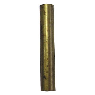Scherstift, LxB 30 x 5 mm für Greifzug mit Tragfähigkeit 800 kg