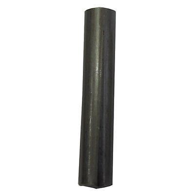 Scherstift, LxB 34 x 6 mm für Greifzug mit Tragfähigkeit 1600 kg