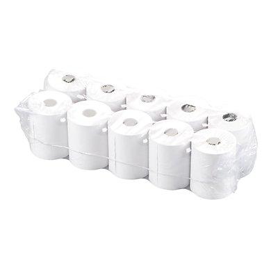 Thermo-Papierrolle - für Drucker, VE 10 Stk