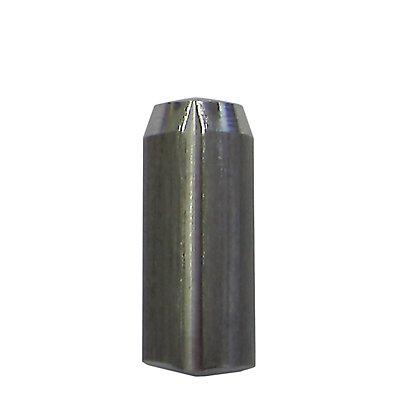 Scherstift, LxB 14,5 x 6 mm für Greifzug mit Tragfähigkeit 600 kg